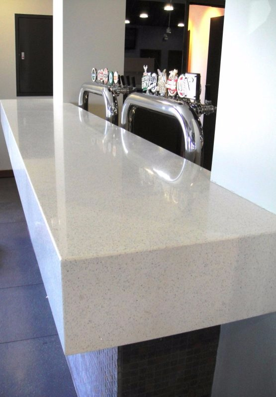 Superior Quality Stone Created by Experts